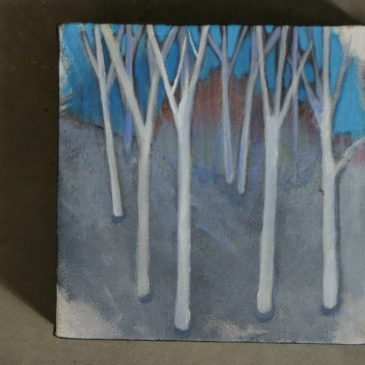 cold grove