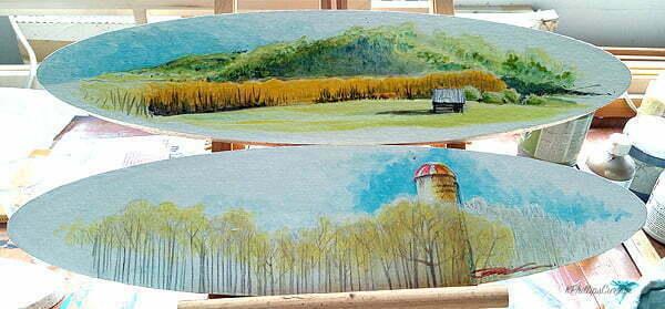 NewWork - farming-oval-landscapesweb.jpg